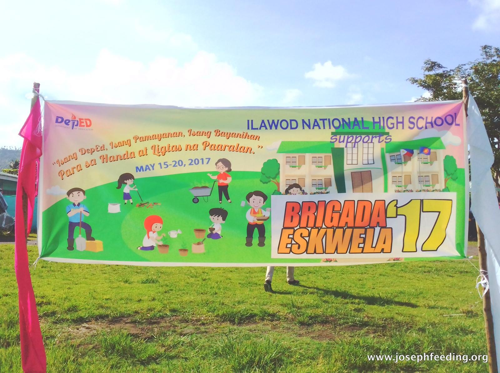 http://josephfeeding.org/public-schools/brigada-eskwela-2017-ilawod-national-high-school/