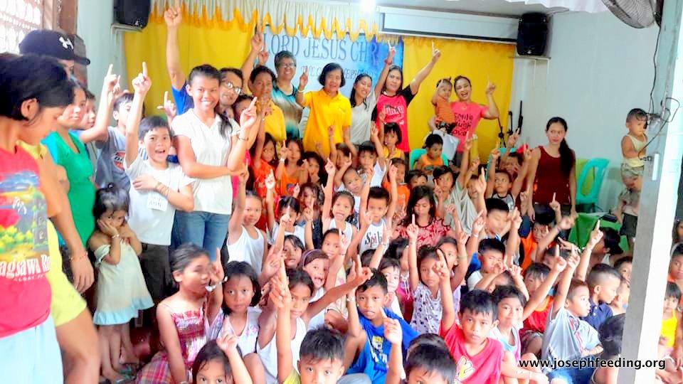 Mindanao: Matina, Davao City