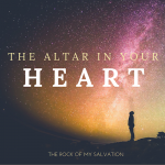 The Altar in Your Heart_sml