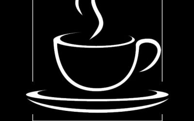 Church Caffe – Our Home Church Resource Page